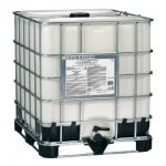 Zep-Aviation-RTU-Cleaner_250 gallons