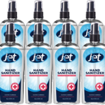 12pack-jet-8oz-hand-sanitizer-507x313