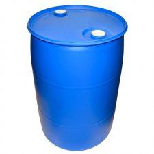 1-55gal-jet-hand-sanitizer-504x504