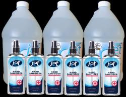 6plus3-kit-jet-hand-sanitizer-809x626